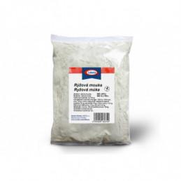 Rýžová mouka bez lepku 500g
