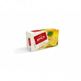Čaj citron se zázvorem Jemča 40g