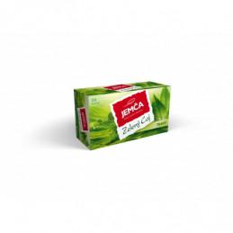 Čaj zelený Jemča 30g