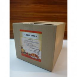 Čaj viatex ovocný 40x50g Variant 2kg