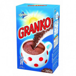 Kakao Granko instantní 225g