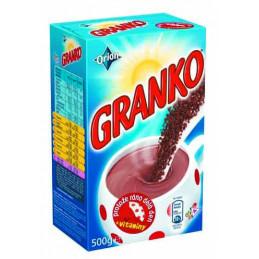 Kakao Granko instantní 500g
