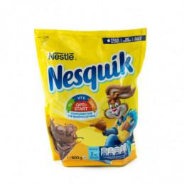 Kakao Nesquik originál 800g