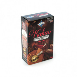 Kakao holandské ORION 100g