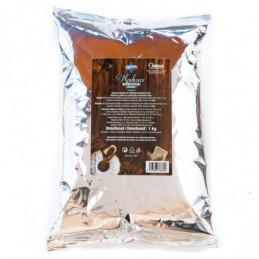 Kakao ORION 1kg