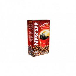 Káva instant.Nescafe 500g classic 500g