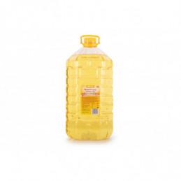 Olej řepkový 10l