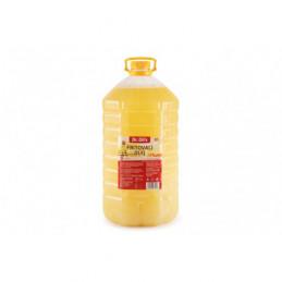 Olej extra fritovací 10l