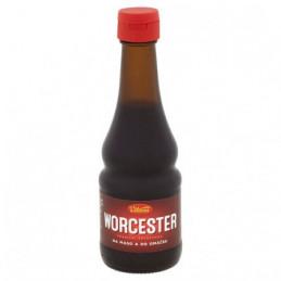 Worcester Vitana 170 ml
