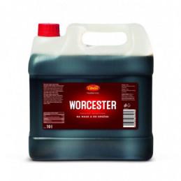 Worcester Vitana 10l