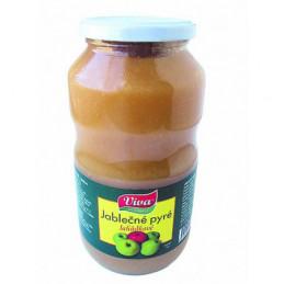 Dětská výživa jablečná 710g