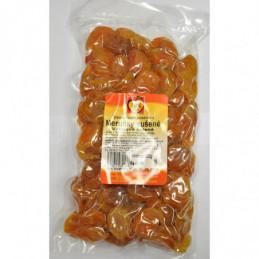 Meruňky sušené 500g