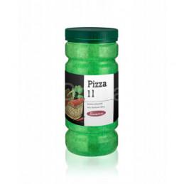 Koření na pizzu 260g