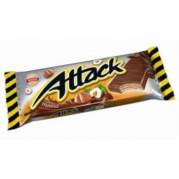 Attack oplatka 30g