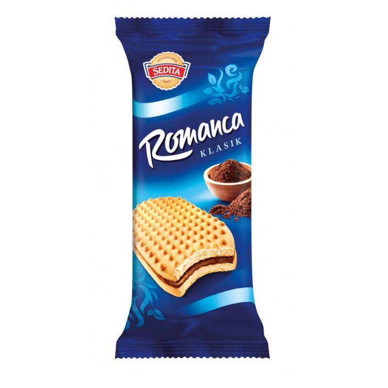 Romance 50g