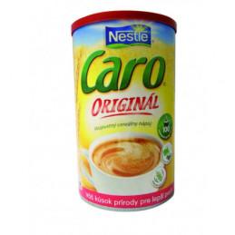 Caro Nestlé - dóza 200g