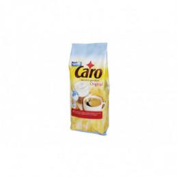 Caro Nestlé 500g