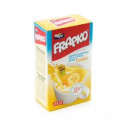 Frapko,Ledko banánové 200g