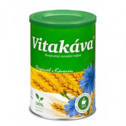 Vitakáva - dóza 200g