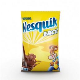 Nesquik lacté do vody 1000g
