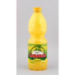 Citrano - citronka 700ml