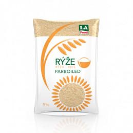Rýže parboiled 5kg