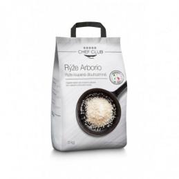 Rýže arborio Vitana  3kg