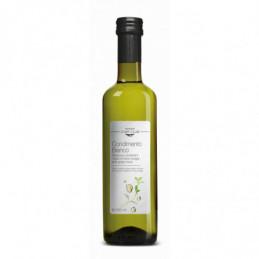 Ocet balsamico-bílý Vitana 0,5l