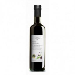 Ocet balsamico-černý Vitana 0,5l