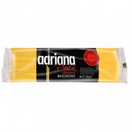 Makarony č.7 semolina Adriana 500g