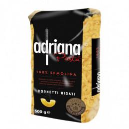 Kolínka č.19 semolina Adriana 500g