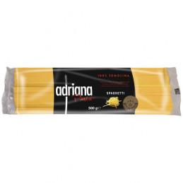 Špagety č.5 semolina Adriana 500g