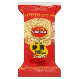 Pšeničné nudle-instantní čínské 500g