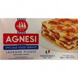 Lasagne Agnesi 1kg