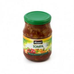 Tompa salát 370g