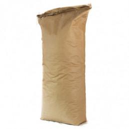 Sojové plátky 8kg