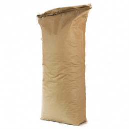 Sojové nudličky 15kg