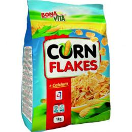 Corn flakes 1kg