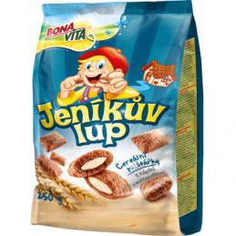 Jeníkův lup mléčné taštičky 250g