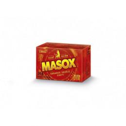 Masox 26 g 2 kostky 26g