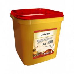 Variantka kbelík 5kg