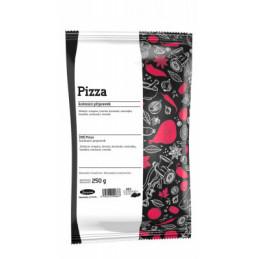 Koření na pizzu 250g