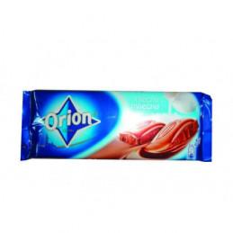 Čokoláda mléčná 50g