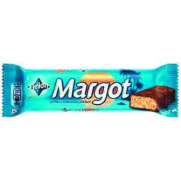 Margot tyčinka 50g