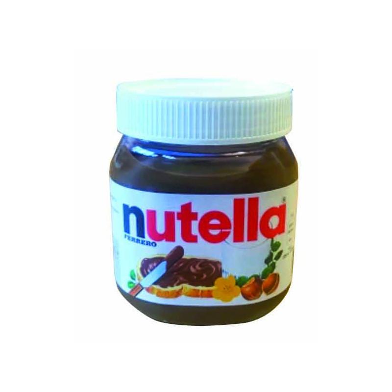 Nutella Ferrero 400g