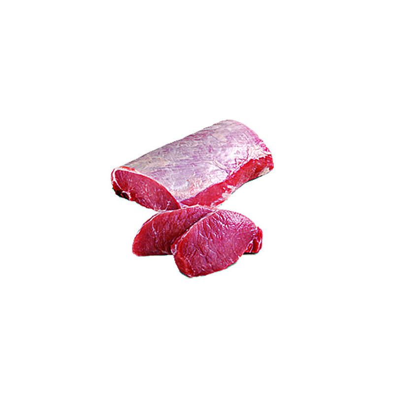 Vepřová pečeně bez kosti - chlazená cca 2-5kg
