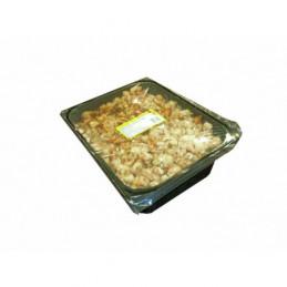 Vepřové hřbetní škvarky 2,5kg