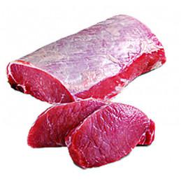 Vepřová pečeně bez kosti - mražená cca 2-5kg