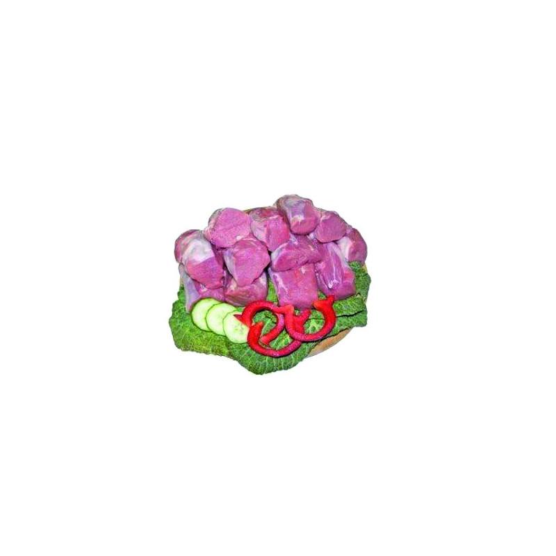 Vepřové palce z panenky - mražené cca 1-2kg
