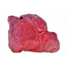Divočák - kýta bez kosti - mražená vak. cca 3kg